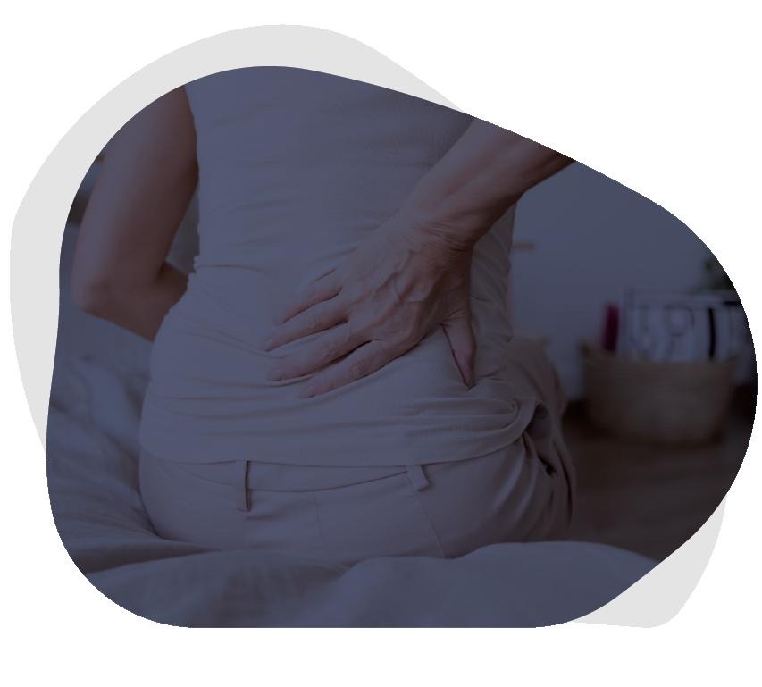 mobilisation et le renforcement musculaire