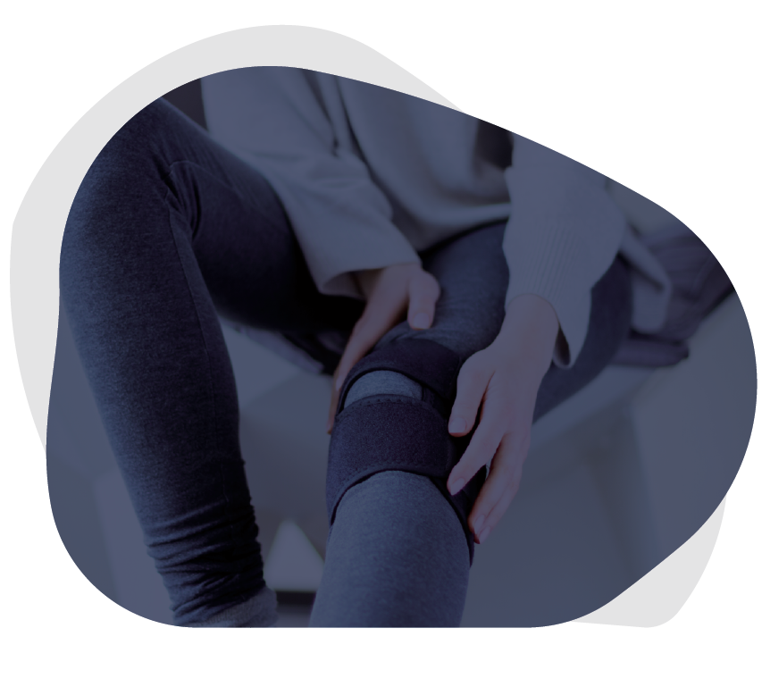 Post Physiothérapie