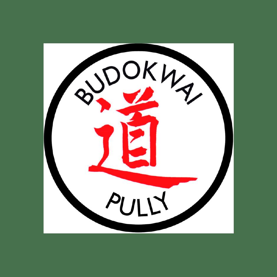 budokwai-pully
