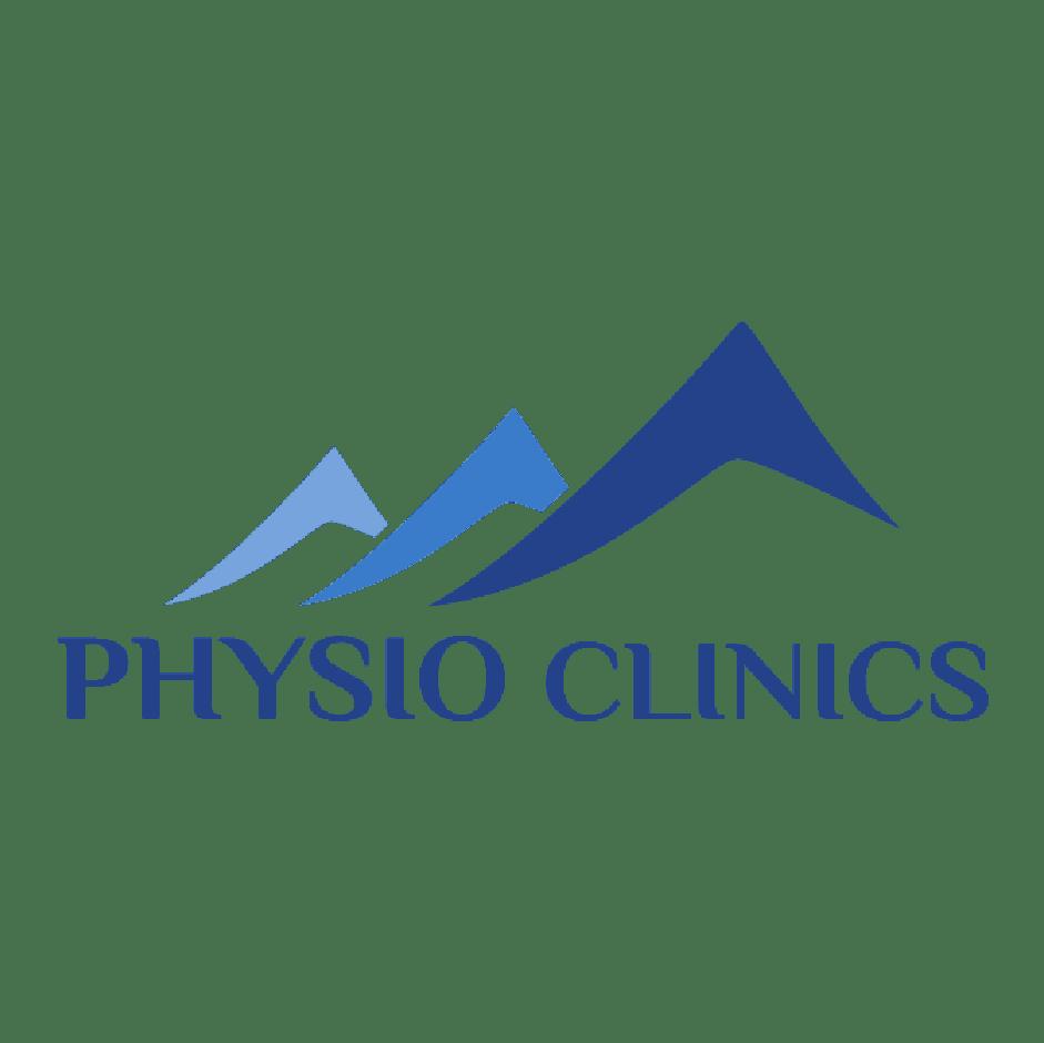 physio-clinics